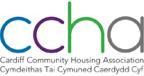 CCHA-Logo