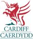 Cardiff-Council-Logo